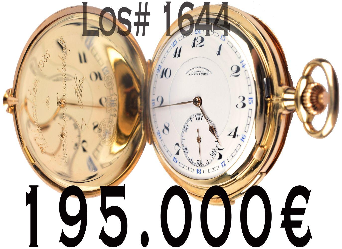 124. Auktion