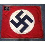 WW2 Third Reich Nationalsozialistische Betriebszellenorganisation ( National Socialist Factory
