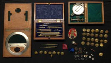 WW2 Royal Australian Navy Reserve group of items to Lieutenant Commander John Stuart Mould GC, GM. A