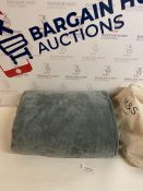 Luxury Weighted Blanket RRP £75