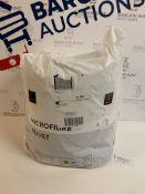 Microfibre 10.5 Tog Duvet, Single
