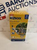Hoxelock Flowmax Flood Pump RRP £68.99