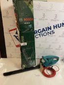 Bosch AHS 60-16 Electric Hedge Cutter