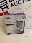 SureFlap Microchip Pet Door RRP £80