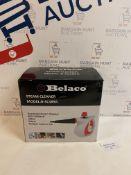 Belaco Multipurpose Steam Cleaner