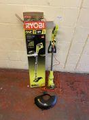 Ryobi OLT1832 18V One+ Cordless Grass Trimmer (no power) RRP £65