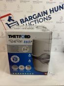 Thetford Porta Potti 565P Excellence Portable Toilet RRP £135