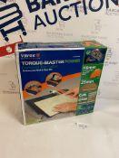 Vitrex Torque-Master Power Compact Tile Cutter