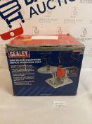 Sealey SMS2003 Saw Blade Sharpener RRP £89