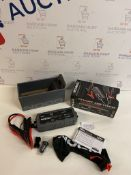 NOCO Boost XL GB50 Portable Jump Starter (lights up in charge, but does not turn on) RRP £150
