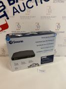 Swann 8 Channel 1080p Full HD DVR-4680 (for contents, see image) RRP £210