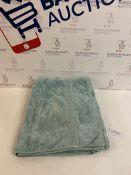 Supersoft Cotton Bath Sheet