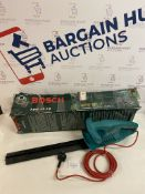 Bosch AHS 45-16 Electric Hedge Trimmer RRP £65