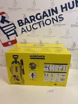 Automotive Items Power Tools Home Goods Electricals and More