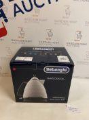 DeLonghi Brilliante Electric Kettle