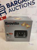 Breville Lustre Collection 4-Slice Toaster