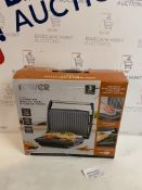 Tower Health Grill and Griddle