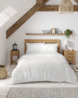 Major High Street Retailer Bedding Sets Luxury Duvets Curtains Towels Home Décor and More