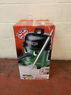 Baby Items Kitchen Electricals Household Home Goods and More