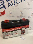 Autel MaxiCheck Pro Auto Diagnostic Tool RRP £150