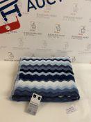 Pure Cotton Bath Sheet