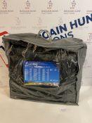 Summit SUM-1618 Luxury Thermal Blind Set RRP £75