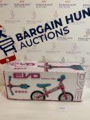 Evo Kids Balance Bike