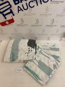 Easycare Cotton Rich Bedding Set, King Size