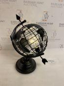 Globe Battery Operated Light
