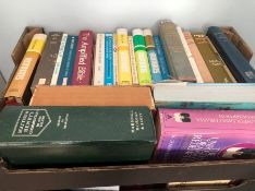 Large quantity of mainly religious books ( house clearance )