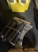 Rocol Expanda Plugs M12 x 120mm