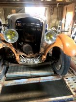 COUNTRY HOUSE SALE NEAR LAVENHAM 3 RD JULY CATALOGUE Now on SALEROOM.com to include vintage car ,