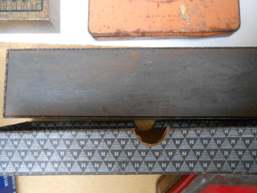 Half Stillage of Tools etc etc ( stillage not included ) - Image 9 of 54