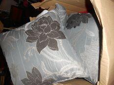 Box of Cushions