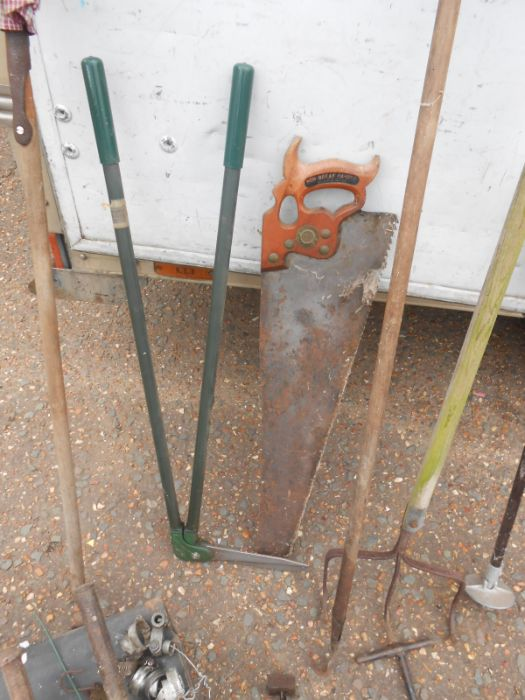 Half Stillage of Tools etc etc ( stillage not included ) - Image 51 of 54