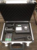 Protimeter Grainmaster moisture meter