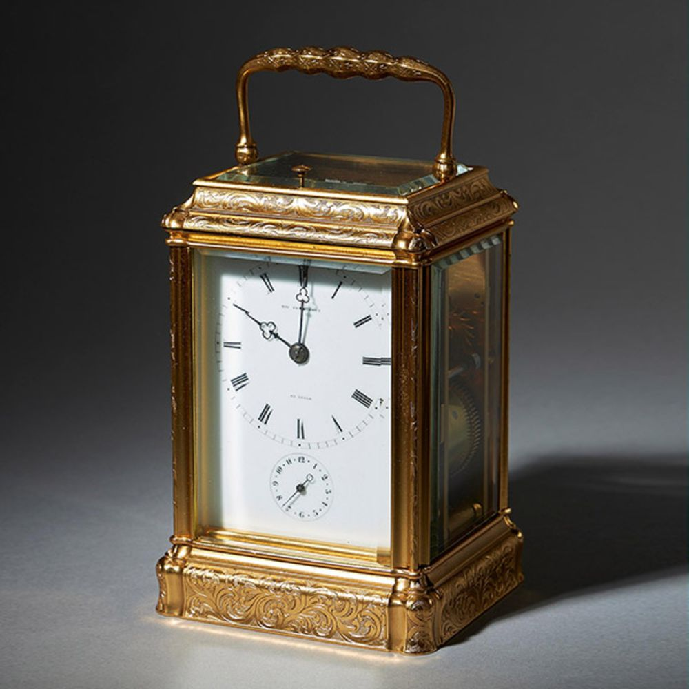 Two Day Sale - Antiques & Collectables