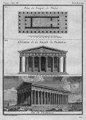 Barthélemy, Jean-Jacques: Voyage du jeune anacharsis en Grèce. Paris