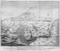 Kephalides, August Wilhelm: Reise durch Italien und Sicilien