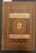 Chatelain, Henri Abraham: Carte du plan de Venise