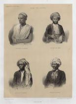 Guillain, Charles: Documents sur l'histoire