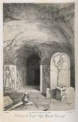 Layard, Austen Henry: Nineveh and its Remains