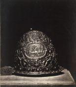 Clifford, Charles: Helmet of Philip III (No. 2423)