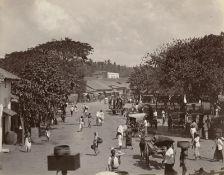Ceylon: Views of Ceylon