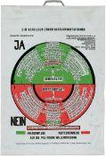 Beuys, Joseph: So kann die Parteiendiktatur überwunden werden
