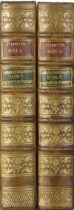 Mela, Pomponius: De situ orbis libri III