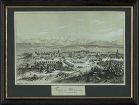 Auer, August Florian: Tarsus in Kleinasien
