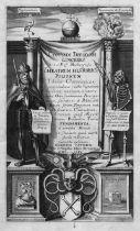 Linker, Conrad Theodor: Theatrum Historico-Politicum