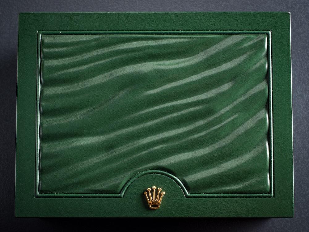 Rolex. - Image 4 of 5
