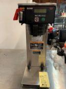 Machine à café BUNN commerciale # AXIOM DV-APS